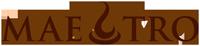 Gelato e Caffè Italiano Logo